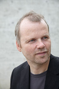 Karsten Krüger